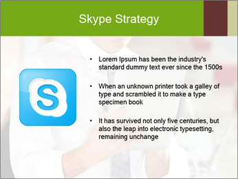 0000081023 PowerPoint Template - Slide 8