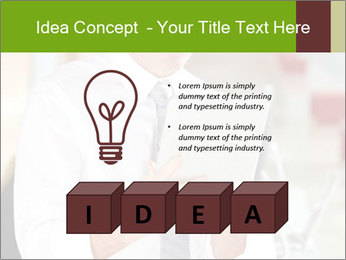 0000081023 PowerPoint Template - Slide 80