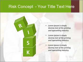 0000081023 PowerPoint Template - Slide 81