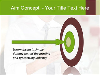 0000081023 PowerPoint Template - Slide 83