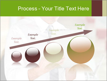 0000081023 PowerPoint Template - Slide 87