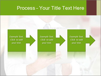 0000081023 PowerPoint Template - Slide 88
