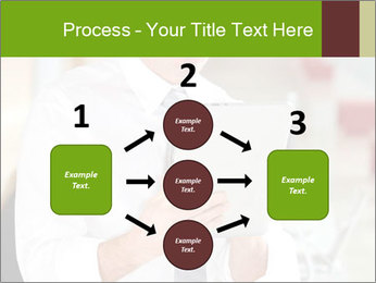 0000081023 PowerPoint Template - Slide 92