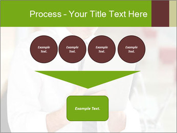 0000081023 PowerPoint Template - Slide 93