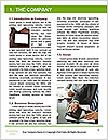 0000081023 Word Template - Page 3