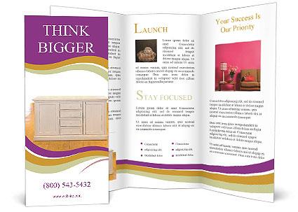 0000081024 Brochure Templates