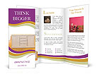 0000081024 Brochure Template