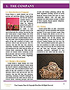 0000081024 Word Templates - Page 3