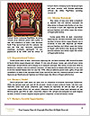 0000081024 Word Templates - Page 4