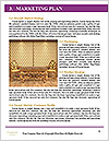 0000081024 Word Templates - Page 8