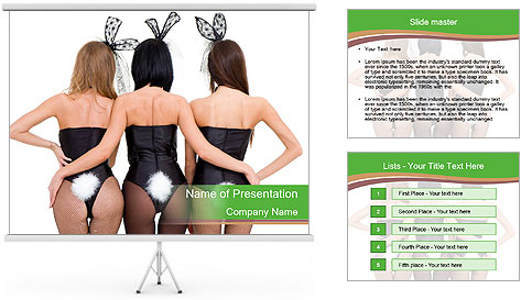 0000081025 PowerPoint Template