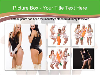 0000081025 PowerPoint Templates - Slide 19