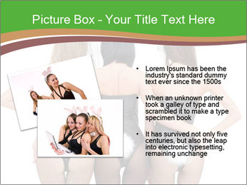 0000081025 PowerPoint Templates - Slide 20