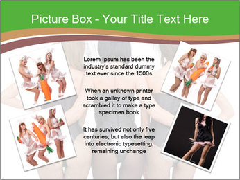 0000081025 PowerPoint Templates - Slide 24