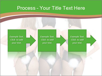 0000081025 PowerPoint Templates - Slide 88