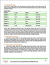0000081025 Word Template - Page 9