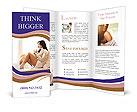 0000081026 Brochure Templates