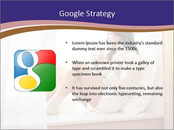 0000081026 PowerPoint Templates - Slide 10
