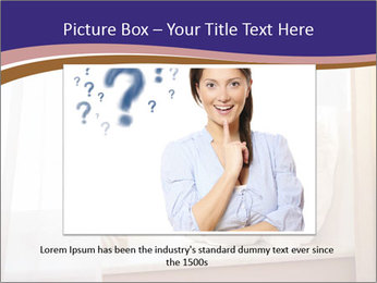 0000081026 PowerPoint Template - Slide 15