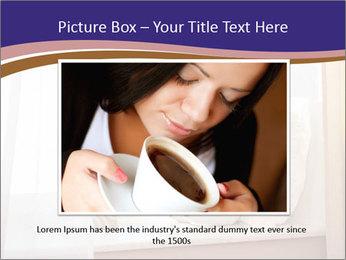 0000081026 PowerPoint Templates - Slide 16