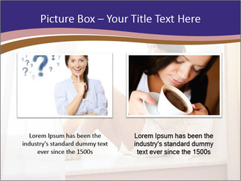 0000081026 PowerPoint Template - Slide 18