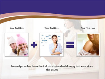 0000081026 PowerPoint Template - Slide 22