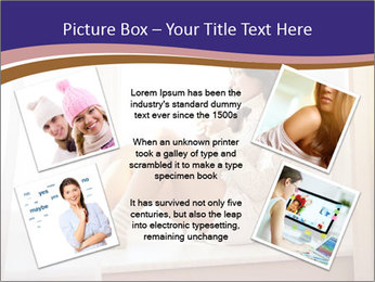 0000081026 PowerPoint Template - Slide 24
