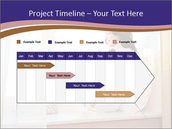 0000081026 PowerPoint Template - Slide 25