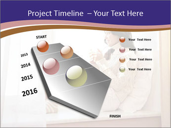 0000081026 PowerPoint Template - Slide 26