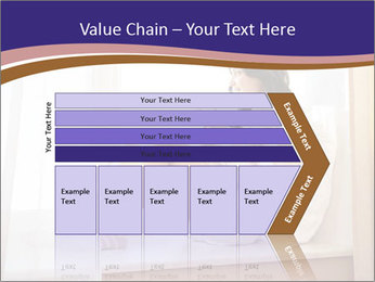 0000081026 PowerPoint Templates - Slide 27