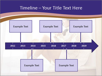 0000081026 PowerPoint Templates - Slide 28
