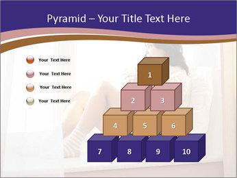0000081026 PowerPoint Templates - Slide 31