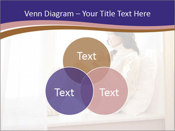 0000081026 PowerPoint Template - Slide 33