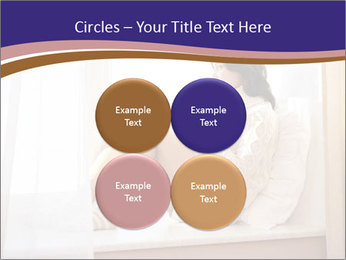 0000081026 PowerPoint Template - Slide 38