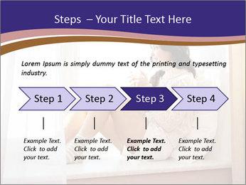 0000081026 PowerPoint Templates - Slide 4