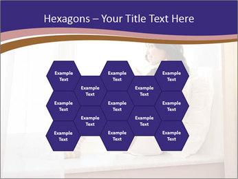0000081026 PowerPoint Templates - Slide 44