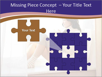 0000081026 PowerPoint Template - Slide 45