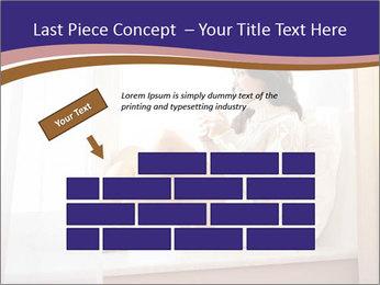0000081026 PowerPoint Templates - Slide 46