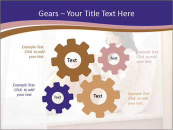 0000081026 PowerPoint Template - Slide 47