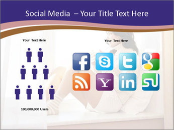0000081026 PowerPoint Template - Slide 5