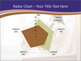 0000081026 PowerPoint Templates - Slide 51
