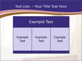 0000081026 PowerPoint Template - Slide 59