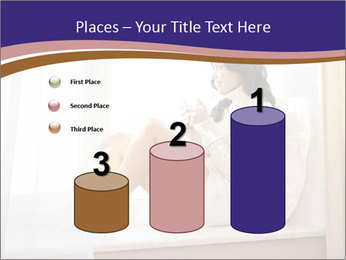 0000081026 PowerPoint Template - Slide 65