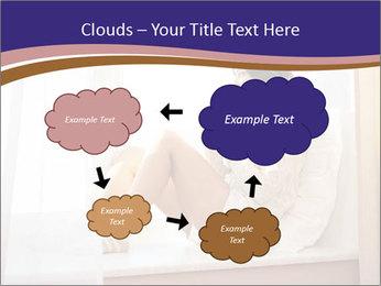 0000081026 PowerPoint Templates - Slide 72