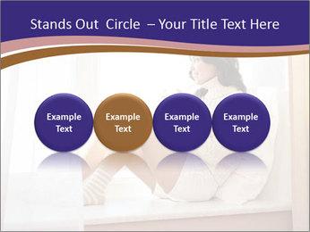 0000081026 PowerPoint Templates - Slide 76