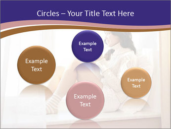 0000081026 PowerPoint Template - Slide 77