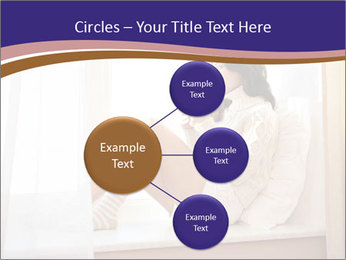 0000081026 PowerPoint Template - Slide 79