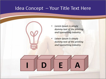 0000081026 PowerPoint Template - Slide 80