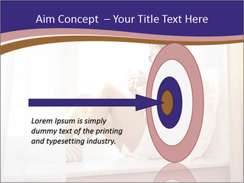 0000081026 PowerPoint Template - Slide 83