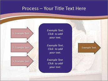 0000081026 PowerPoint Templates - Slide 85
